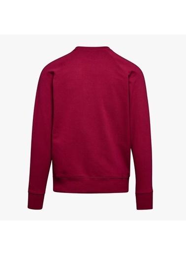 Diadora Sweatshirt Kırmızı